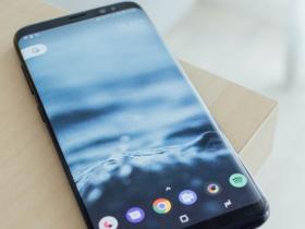 手机进水了怎么处理?