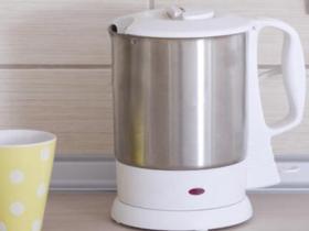 饮水机和电水壶哪个好? 饮水机与电水壶挑选技巧