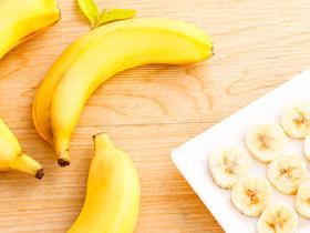 香蕉什么时候吃通便效果最好 吃香蕉的最佳时间