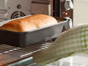 烤箱能用a4纸当油纸吗 没有油纸用其他的纸可以代替