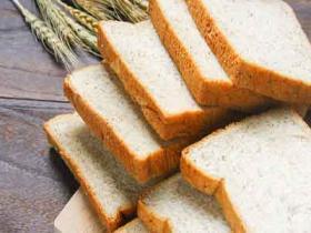 面包为什么不能放冰箱冷藏?