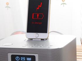手机无线充电原理 无线充电对电池有害吗?