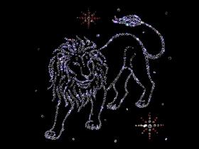 2020年狮子座和什么星座最配?