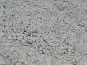 石灰会不会过期 石灰保质期多长时间