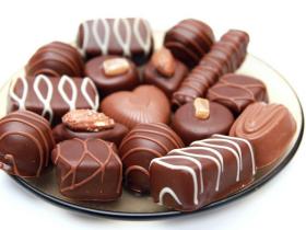 过期一年的巧克力还能吃吗