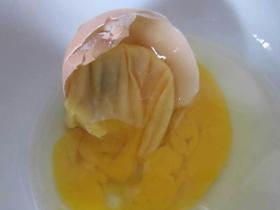臭鸡蛋属于什么垃圾