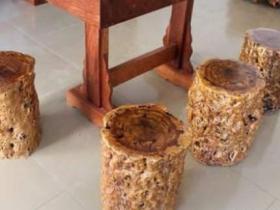 枣木怎么处理不裂 枣木怎么处理不裂干的快
