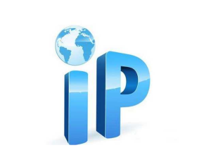 ip代表什么意思