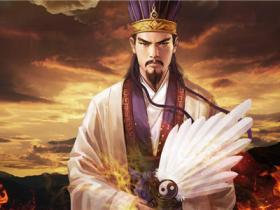关于诸葛亮的故事 诸葛亮舌战群儒的起因经过